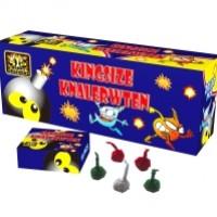 kingsize-knalerwten - 2517