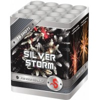 silver-storm - 2360