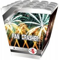 fan-crasher - 2362