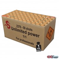 unlimited-power - 2370