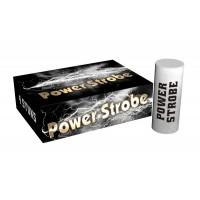 power-strobe - 2249