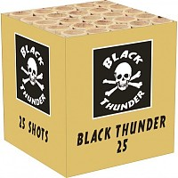black-thunder-25 - 2479