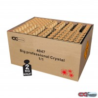 big-professional-crystal - 4047