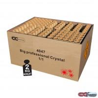 big-professional-crystal - 4047