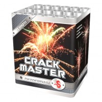 crack-master - 2453