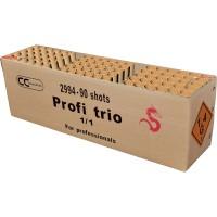 profi-trio - 2994