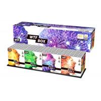 wtf-box - 3470