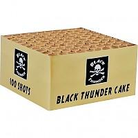 black-thunder-cake - 2480