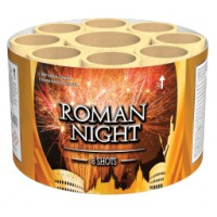 roman-night - 3605