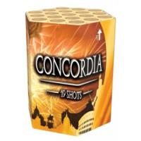 concordia - 3607