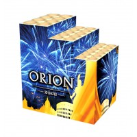 orion - 3618