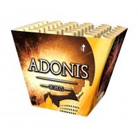 adonis - 3622