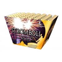 stromboli - 3620