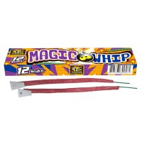 magic-whip - 2319