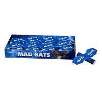 mad-bats - 2208