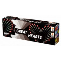 great-hearts - 3458
