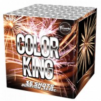 color-king - 6301