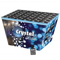 blue-crystal - 4075