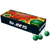 crackling-balls - 2215