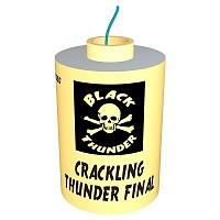 crackling-thunder-final - 2350