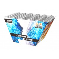 crown-mine - 3442