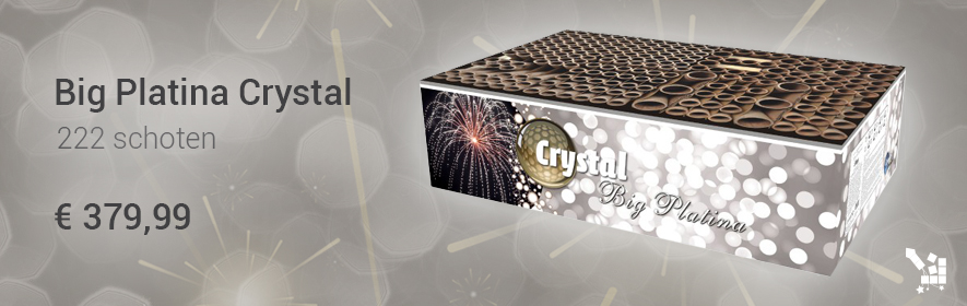crystal-exclusive-serie